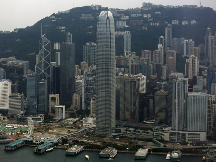 11-hong-kong-though-it-dipped-one-spot-since-last-year-hong-kong-is-playing-an-ever-expanding-role-in-the-worlds-economy