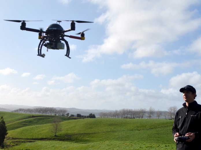 15-new-zealand-a-growing-reputation-for-innovation-in-the-film-industry-namely-with-its-use-of-drones-keeps-the-country-ranked-highly