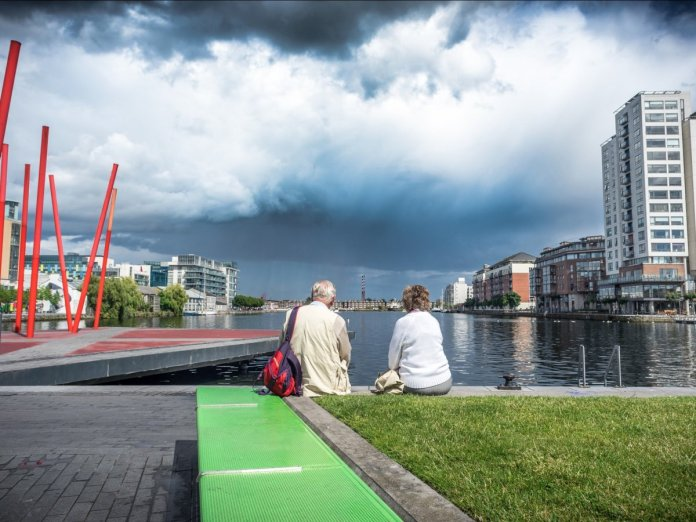 8-ireland-up-three-places-since-2014-ireland-is-recognized-for-its-infrastructure-and-creative-outputs-like-its-thriving-design-culture