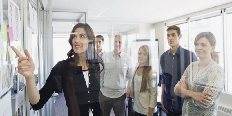 4 Key Things to Consider When Hiring and Building Your A-Team