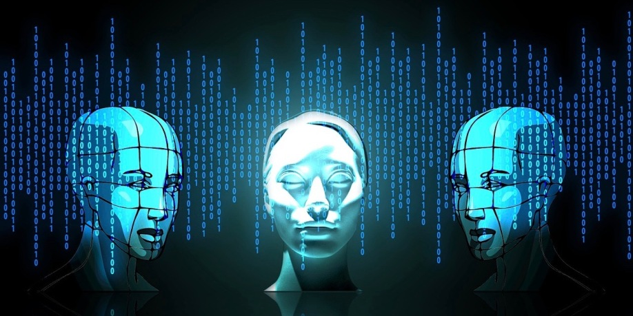 The 10 Most Well-Funded Startups Developing Core Artificial Intelligence Tech