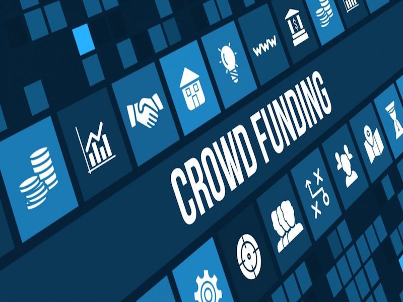 Crowdfunding: Do's and Don'ts for New Business Owners