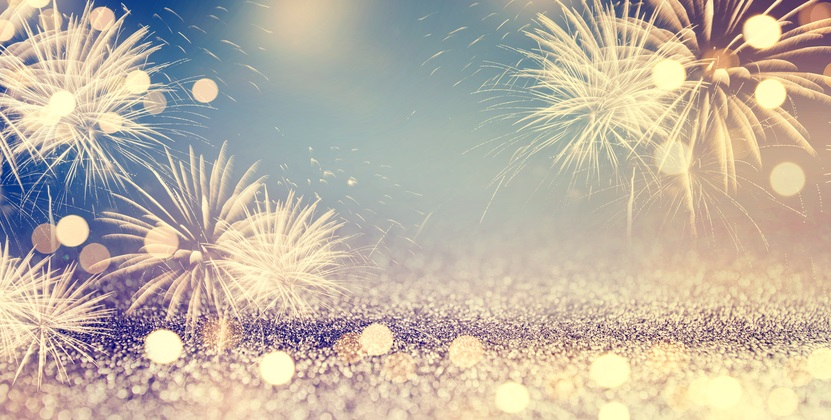 3 Steps for Crushing Your New Year's Goals
